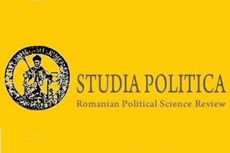 Eveniment 73 - Studia Politica