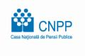 Casa Naţională de Pensii Publice: În urma recalculării, pensia nu se va diminua. Începând cu 1 iulie 2018, aceasta va fi majorată odată cu noua valoare a punctului de pensie!