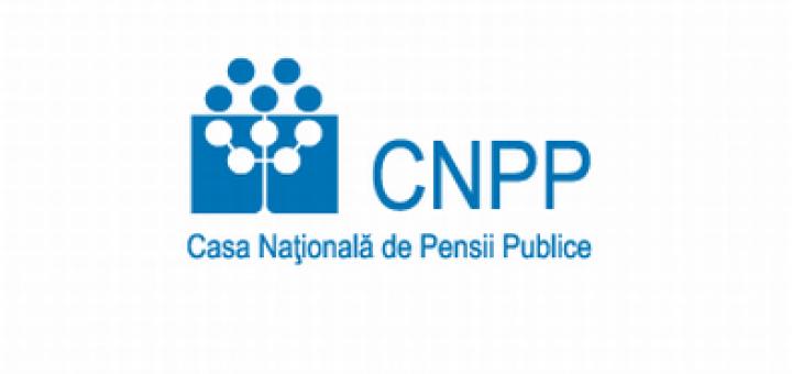 cnpp_logo_mare-720x340