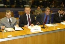 Cum s-a strategizat negocierea aderării la UE a României. Studiu de caz