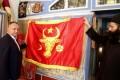 Dodon, moldovenismul şi Ştefan cel Mare