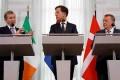 Efect Brexit/ Dezechilibrul politic în favoarea Germaniei şi Franţei conduce la formarea de noi alianţe în Europa