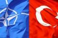 Turcia salută atacul anglo-franco-american de pedepsire a utilizării armelor chimice în Siria