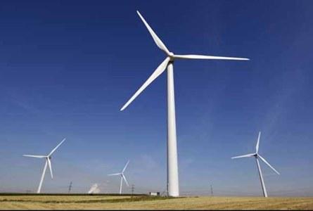 Inf. 595 - Energie Regenerabila Vant Eoliana