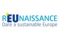 rEUnaissance/ Luca Jahier, noul președinte al CESE, se angajează să revigoreze implicarea civică pentru o Europă durabilă