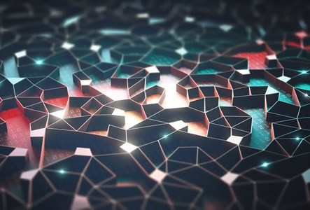 IA tehnologie
