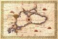 Marea Neagră, îngerul decăzut al marilor imperii