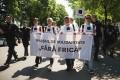Intoleranța bisericii din Republica Moldova față de anti-discriminarea prevăzută de Acordul cu UE