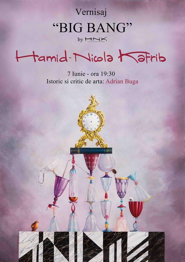 Eveniment 83 - Big Bang Hamid (2)