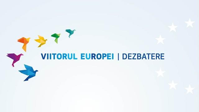 Inf. 606 - Viitor Europa