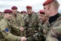 Marea Britanie ar putea rămâne în Uniunea Europeană a securităţii