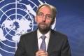 Comisarul ONU pentru drepturile omului/ În Europa, ura împotriva străinilor s-a infiltrat la nivelul partidelor mainstream