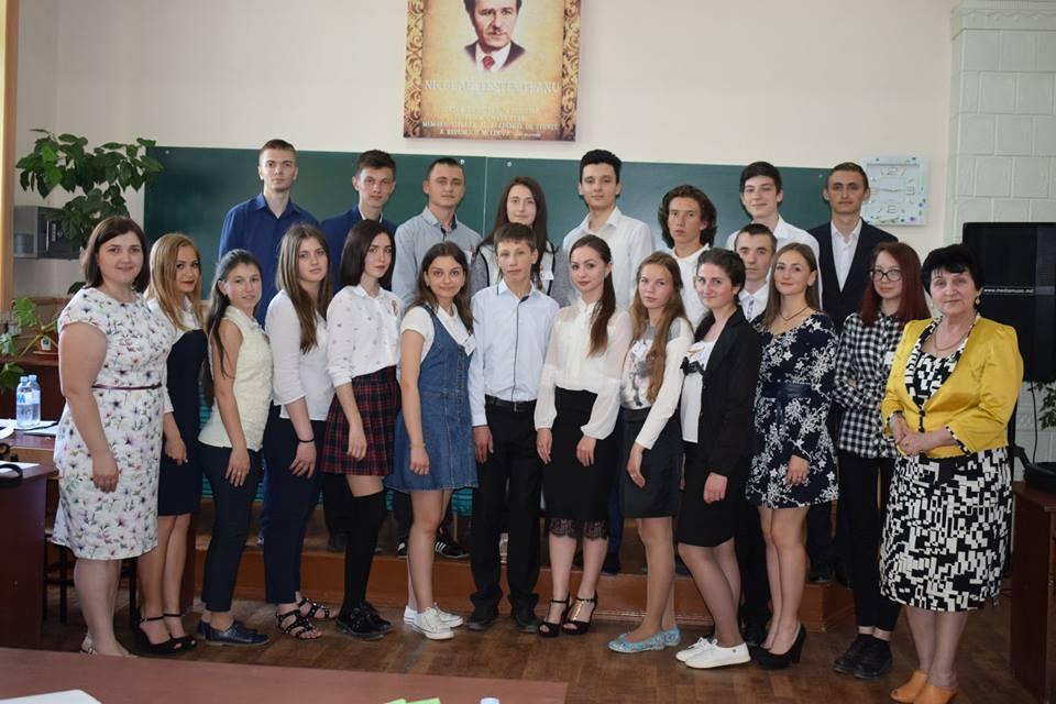 Inf. 617 - Concurs istorie Balti