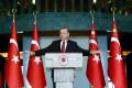 Erdogan câştigă alegerile şi devine primul preşedinte cu puteri sporite al Turciei