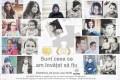 """""""Sunt ceea ce am învățat să fiu"""", un documentar tulburător despre impactul educației în viața copiilor noștri"""