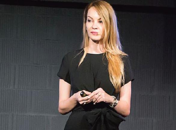 roxana-dumitrache-conferinta-TEDx