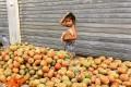 Copiii marocani, între sărăcie şi speranţă