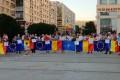 România clivajelor și recalibrarea conflictualității politice