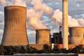 Agenția Europeană de Mediu/ 400 000 de decese premature, produse anual de poluarea atmosferică