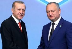 2018.09.11 - Erdogan Dodon