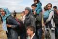 SUA reduce plafonul de refugiați pentru 2019 la minimul istoric de 30.000