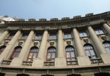 Cercetare şi expertiză științifică pentru mediul de afaceri din România