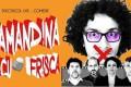 """""""Amandina cu frișcă"""", o comedie savuroasă,  în premieră la Teatru la Cinema"""