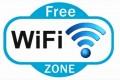 Primăriile din România concurează cu cele din Europa pentru Wi-Fi gratuit în spațiile publice