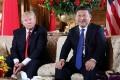 UE se teme că Trump şi Xi s-ar putea înţelege în defavoarea ei