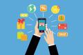 Geoblocarea nejustificată eliminată/ Liber la cumpărături online în întreaga Europă