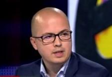"""Andi Cristea: ROExit este """"o idee toxică"""", posibil rezultat al """"războiului hibrid"""""""