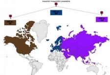 Puterea diasporei în alegerile din Republica Moldova – între percepții și realități