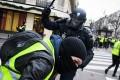 """Consiliul Europei avertizează Franţa asupra gestionării necorespunzătoare a protestelor """"vestelor galbene"""""""