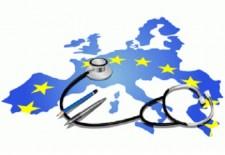 UE mobilizează 10 milioane EUR pentru cercetarea coronavirusului