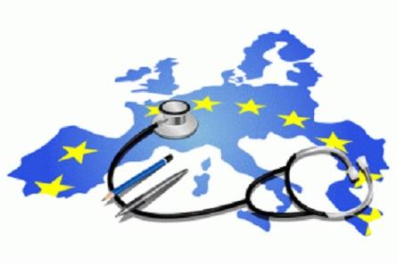 Țările UE, între care și România, transferă echipe medicale către Slovacia și furnizează ajutor Serbiei