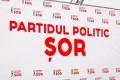 Europarlamentari occidentali susţin la alegerile din Moldova un pro-rus acuzat de furtul miliardului de dolari