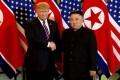 Summitul Donald Trump – Kim Jong-un şi vietnamizarea Coreei de Nord