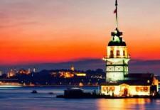 Săptămâna Culturii Turce/ Cinci zile de muzică, expoziții de fotografie și artă ceramică, masterclass-uri de film și gastronomie