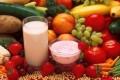 Bani europeni/ Circa 18 milioane euro alocate României pentru consumul de fructe, legume și lapte în școli