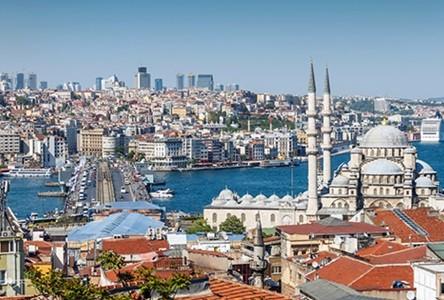 Candidatul opoziţiei învestit primar la Istanbul, dar alegerile s-ar putea repeta