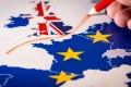Miliarde de euro fără număr de la Comisie pentru Irlanda, în cazul unui Brexit fără acord