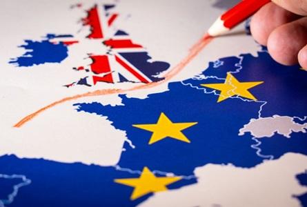 ULTIMA ORĂ. Juncker şi Johnson au ajuns la un acord privind Brexit-ul