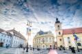 Începe summit-ul de la Sibiu în care liderii europeni decid viitorul UE