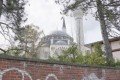 """Germania/ Se discută introducerea """"taxei pentru moschee"""", pentru combaterea finanţării străine"""