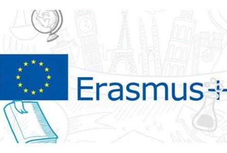 72% dintre foștii studenți Erasmus+ au declarat că experiența în străinătate i-a ajutat să obțină primul loc de muncă