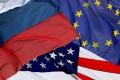 SUA, UE şi Rusia deapănă un basm la Chişinău