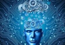 BEI și FEI investesc 150 milioane de euro în domeniul inteligenței artificiale în Europa