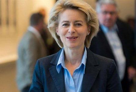 Liderii UE s-au înţeles/ Von der Leyen va fi preşedintele Comisiei, Charles Michel al Consiliului şi Lagarde al Băncii Centrale Europene