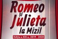 """Înscrie-te la festivalul internaţional de poezie şi epigramă """"Romeo şi Julieta"""" la Mizil!"""