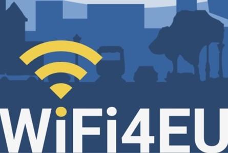 A treia rundă de înscrieri pentru WiFi4EU începe joi, 19 septembrie